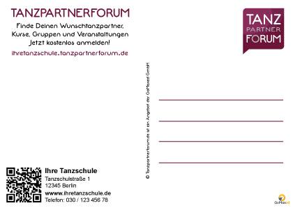 Postkarte-TPF-Allgemein-back