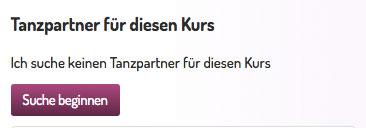 Tanzpartner_suchen